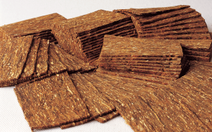 Tabák do dýmky flake