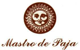 Dýmky Mastro de Paja