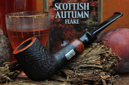 dýmkový tabák Stanislaw Scottish Autumn